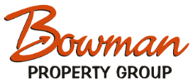 Bowman Property Group