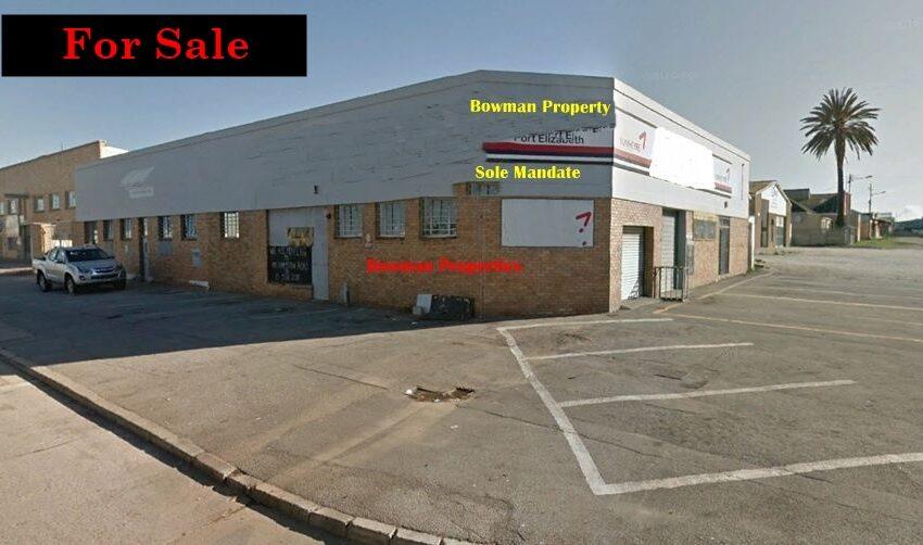 Sutton Rd for sale